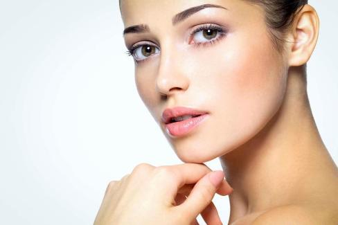 косметологическая клиника, статьи по косметологии