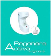regenera-activa-logo.jpg
